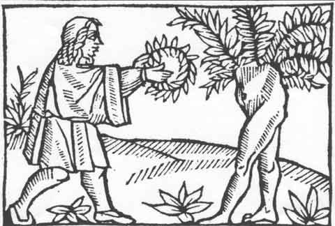Les cent histoires de Troye (Éd.1500) - Christine de Pisan